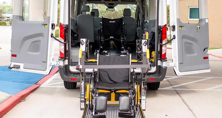 Explaining What Non-Emergency Medical Transportation is