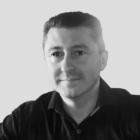 Igor Finkelstein