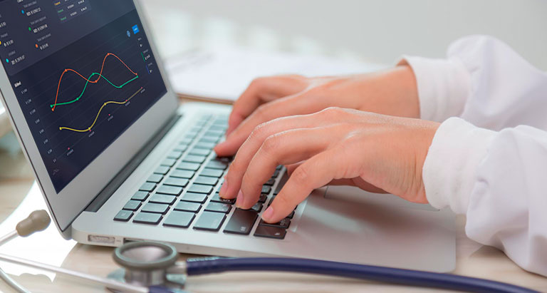 How to find the right medical billing software for your business