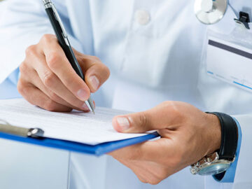 How to prevent the top 5 medical billing denials