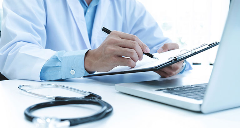 How to reduce medical billing errors