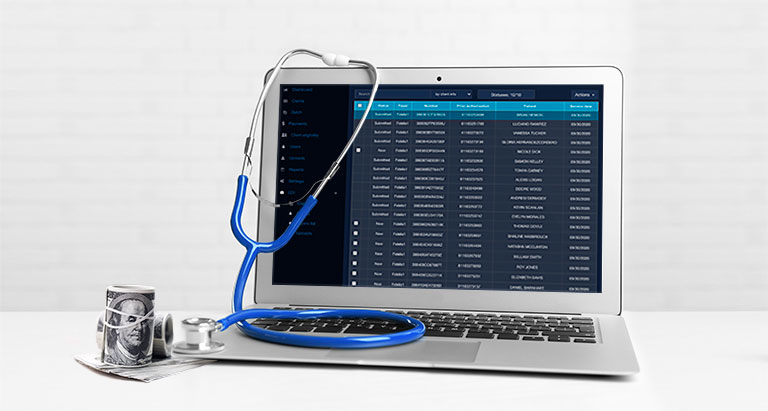 Why you need to invest in medical billing software now