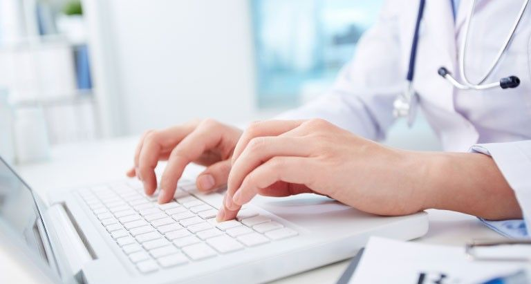 Must-have medical billing software features