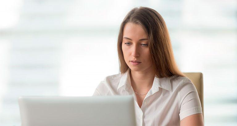 How to combat common online billing errors
