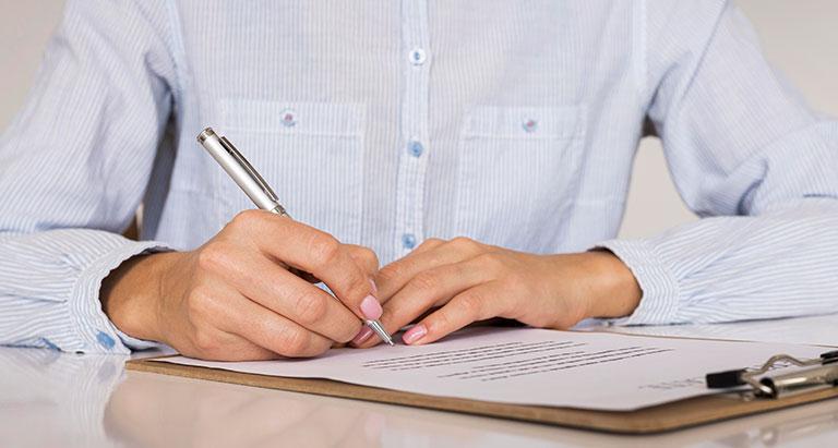 How to get exclusive NEMT contracts