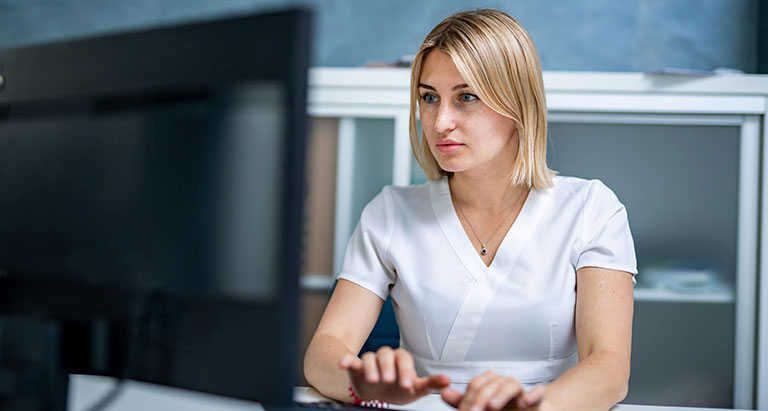 Why is medical billing challening?