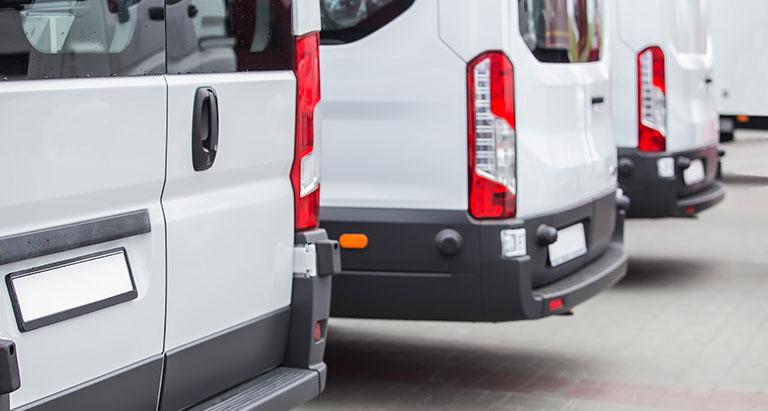 When should you expand your NEMT fleet?