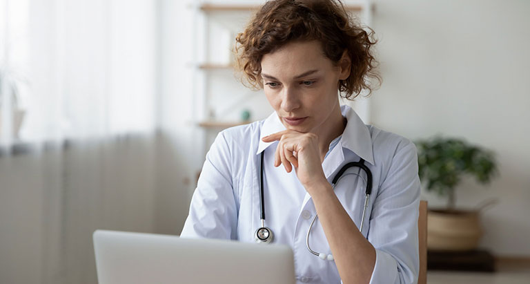 Don't ignore these important medical billing trends