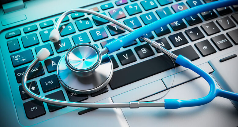 Benefits of healthcare coding software