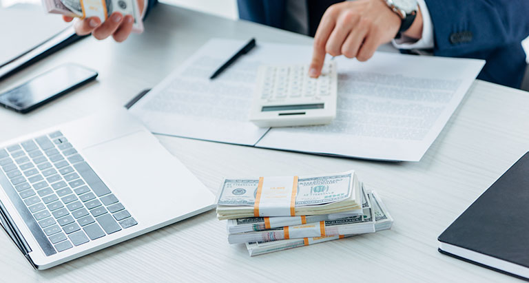 Does healthcare billing software offer a good ROI?
