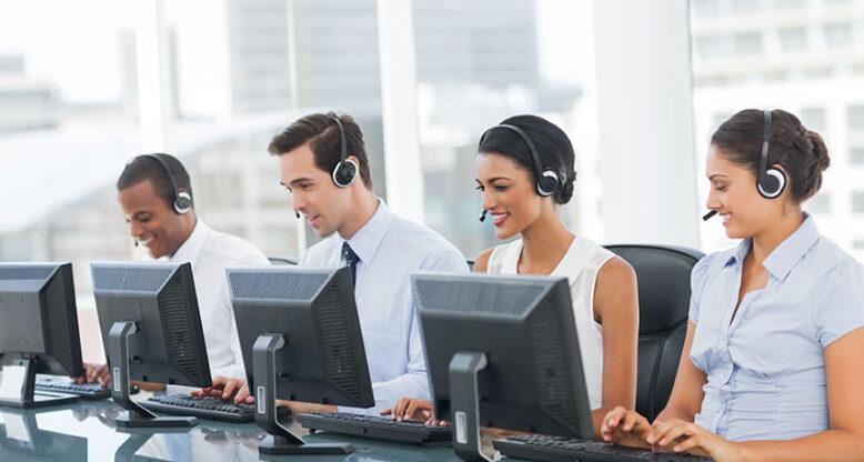 How does an NEMT dispatch system work?
