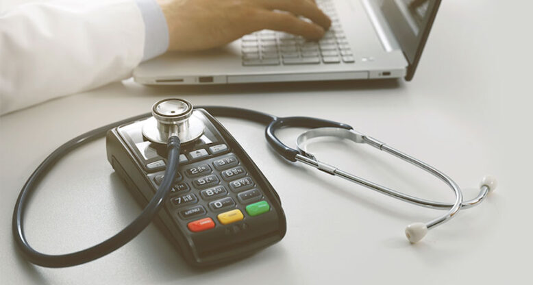 Is medical billing software worth the price?